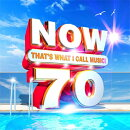 【輸入盤】Now 70: That's What I Call Music