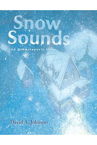 Snow_Sounds:_An_Onomatopoeic_S