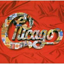 【輸入盤】Heart Of Chicago