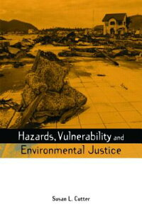 Hazards,_Vulnerability_and_Env