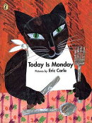 TODAY IS MONDAY(P)