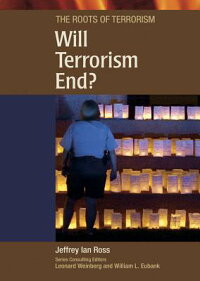 Will_Terrorism_End?