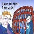 【輸入盤】New Order