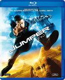 ジャンパー【Blu-ray】
