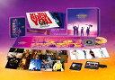 ボヘミアン・ラプソディ 日本限定アルティメットBOX<4K ULTRA HD+2Dブルーレイ+DVD/3枚組>(数量限定生産)【4K UL…