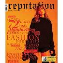 【輸入盤】Reputation Deluxe Vol 1 (Deluxe Magazine+CD)
