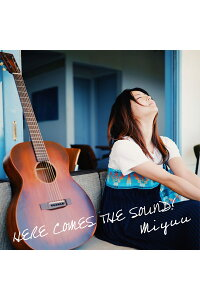 HERE COMES THE SOUND! (CD+DVD)