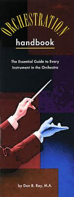 The_Orchestration_Handbook:_Th