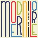 【輸入盤】Modern Lore