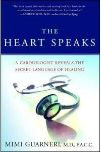The_Heart_Speaks:_A_Cardiologi
