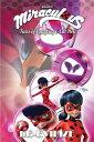 Miraculous: Tales of Ladybug and Cat Noir: De-Evilize MIRACULOUS TALES OF LADYBUG & [ Jeremy Zag ]