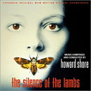 【輸入盤】Silence Of The Lambs (Expanded)(Ltd)