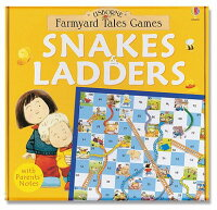 Snakes_and_Ladders_With_Dice