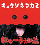 にゅ〜うぇいぶ (初回限定盤 CD+DVD)