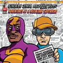 【輸入盤】Adventures Of A Reluctant Superhero
