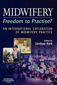Midwifery:_Freedom_to_Practise
