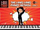 【輸入楽譜】ラン・ラン: ラン・ラン・ピアノ・アカデミー: ラン・ラン・ピアノ・メソッド Level 1(オンライン・オ…