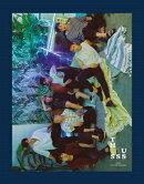 【輸入盤】ジス・イズ・イット(11集ミニアルバム)(フィール・ヴァージョン)