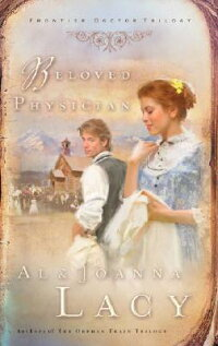 Beloved_Physician