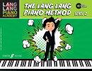 【輸入楽譜】ラン・ラン: ラン・ラン・ピアノ・アカデミー: ラン・ラン・ピアノ・メソッド Level 2(オンライン・オ…