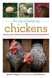 The_Joy_of_Keeping_Chickens:_T