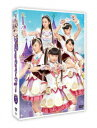 魔法×戦士 マジマジョピュアーズ! DVD BOX vol.3 [ 三好佑季 ]