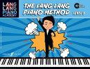 【輸入楽譜】ラン・ラン: ラン・ラン・ピアノ・アカデミー: ラン・ラン・ピアノ・メソッド Level 3(オンライン・オ…
