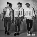 THE BEST OF EPIK HIGH 〜SHOW MUST GO ON〜 (CD+DVD)