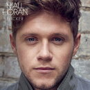 【輸入盤】Flicker (Deluxe Edition)