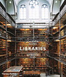 LIBRARIES(H)