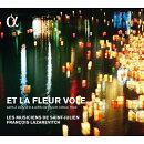 【輸入盤】Et La Fleur Vole: Lazarevitch / Les Musiciens De Saint-julien