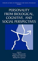 Personality from Biological, Cognitive, and Social Perspectives