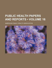 Public_Health_Papers_and_Repor