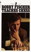 BOBBY FISCHER TEACHES CHESS(A)