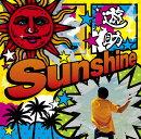 Sunshine / メガV(メガボルト)