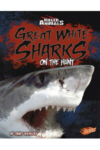 Great_White_Sharks:_On_the_Hun