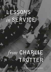 Lessons_in_Service_from_Charli