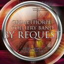 【輸入盤】By Request: Grimethorpe Colliery Band