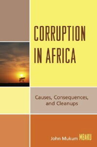 Corruption_in_Africa:_Causes_C