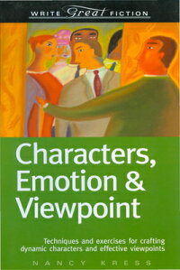 Characters,_Emotion_&_Viewpoin
