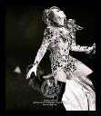 KODA KUMI 20th ANNIVERSARY TOUR 2020 MY NAME IS...【Blu-ray】 [ 倖田來未 ]