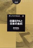 日豪EPAと日本の食料