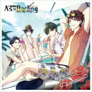 ドラマCD A's×Darling -Dear My Honey!-