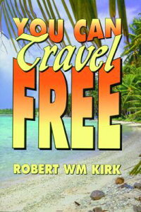 You_Can_Travel_Free