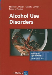 Alcohol_Use_Disorders