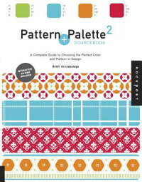 Pattern_and_Palette_Sourcebook