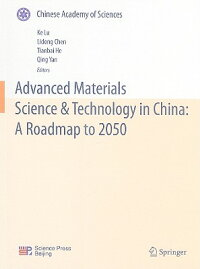 Advanced_Materials_Science_&_T