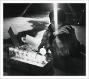 30th ANNIVERSARY ORIGINAL ALBUM「AKIRA」(初回限定LIVE映像「ALL SINGLE LIVE」盤 CD+Blu-ray)【初回プレス仕様】