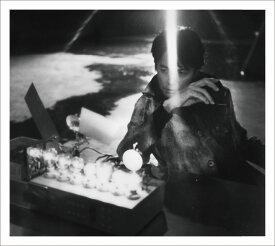 30th ANNIVERSARY ORIGINAL ALBUM「AKIRA」(初回限定LIVE映像「ALL SINGLE LIVE」盤 CD+Blu-ray) [ 福山雅治 ]