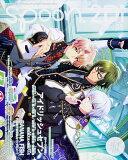 spoon.2Di(vol.35) 特集:アイドリッシュセブン/BANANA FISH/舞台「J (KADOKAWA MOOK)